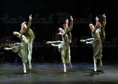 English National Ballet 0345