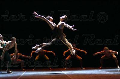 Ballet de La Scala de Milán 0065