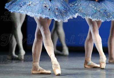 Ballet de La Scala de Milán 0359
