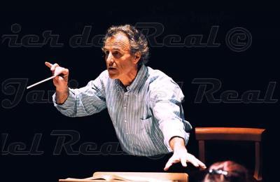 Requiem de Verdi B16