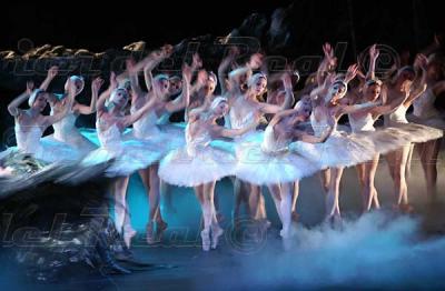 English National Ballet 0940