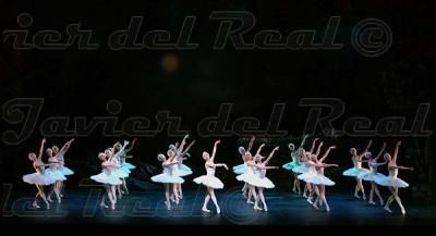 English National Ballet 0187