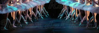 English National Ballet 0157bis