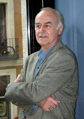 Don Pasquale F019