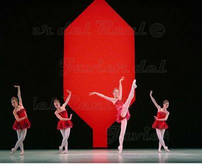 Ballet Nacional de París 263