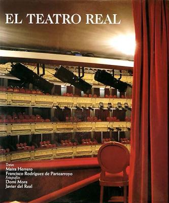 5º Aniversario Teatro Real