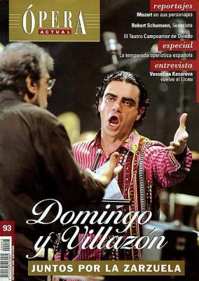Ópera Actual 01