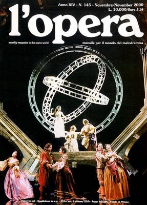 L' Opera 02