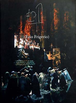 Ezio Frigerio