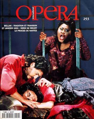 Opera international 02