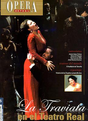 Opera Actual 04