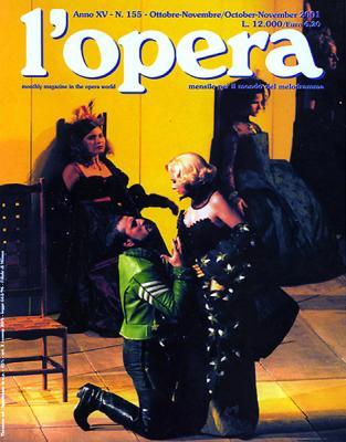 L' Opera 05