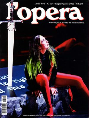 L' Opera 04