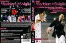 CD y DVD ::